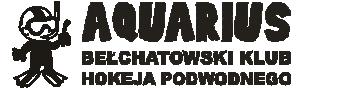 UWH Aquarius - Bełchatów